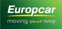 125x60_euro_logo